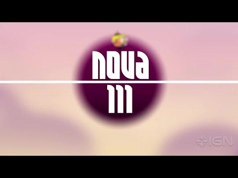 Nova-111