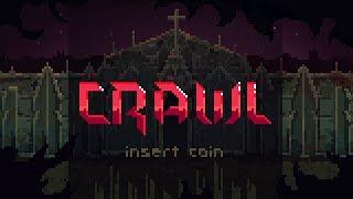 Minisatura de vídeo nº 1 de  Crawl