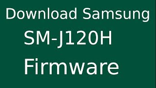 samsung galaxy j1 flash file - Free video search site - Findclip Net