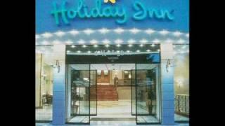 Chingy - Holiday Inn