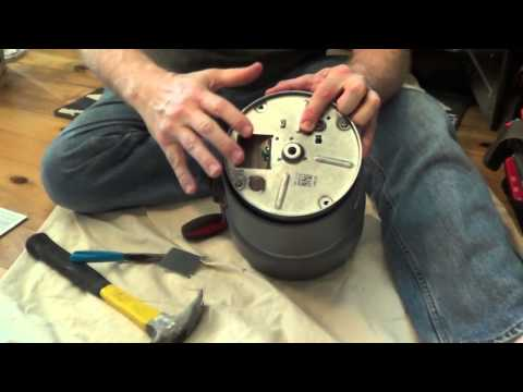 How to Install a Garbage Disposal - Insinkerator Evolution