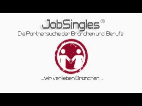 Dating sonthofen