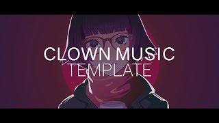 Download video magic music free after effects audio spectrum free clown music audio spectrum template ae cs6 by mister music pronofoot35fo Gallery