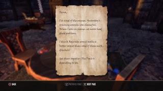 Free Shoutouts - Morrowind Live Playthrough