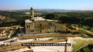 فيلم حكاية فلسطين
