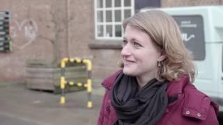 RIBW Brabant op tv bij SBS6