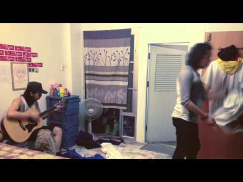 FORWERD - communication arts | KASEM BUNDIT 「REVERSE」
