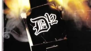 D12- Pimp Like Me (uncensored)