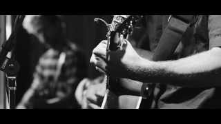The National - I Need My Girl (Live Acoustic)