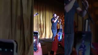 "BBMAK 11.19.18 Belasco Theater Los Angeles CA ""I'm Not In Love"""