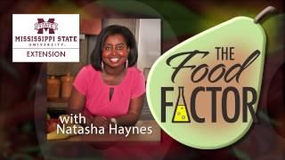 The Food Factor: Rotisserie Chicken
