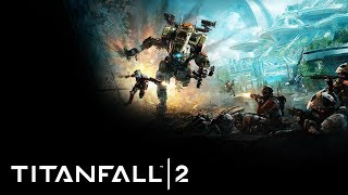 Titanfall 2 (PS4) - Live Stream #1 (How I Wish I Played This Earlier)