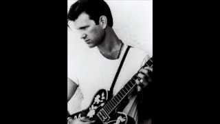 Chris Isaak - Talk to Me