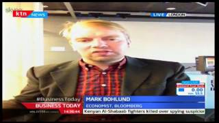 Business Today: Budget in Focus - 3rd April,2017