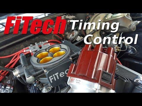 Fitech - новый тренд смотреть онлайн на сайте Trendovi ru