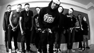 A$AP Mob - Persian (Wine Feat A AP Ferg Prod By VERYRVRE)