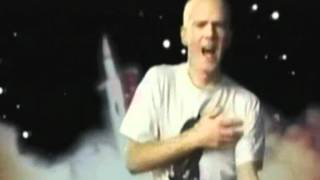 JIMMY SOMERVILLE - mighty real (you make me feel)  HD