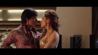 Yeh Mera Dil - DON - OST - YouTube