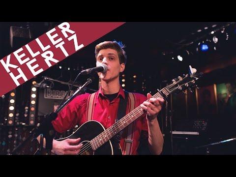 FALK - Liedermacher und Musikkabarettist video preview