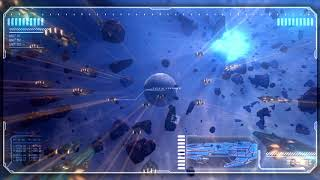 VideoImage1 Starpoint Gemini Warlords: Cycle of Warfare