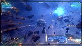 VideoImage1 Starpoint Gemini Warlords: Cycle of Warfare