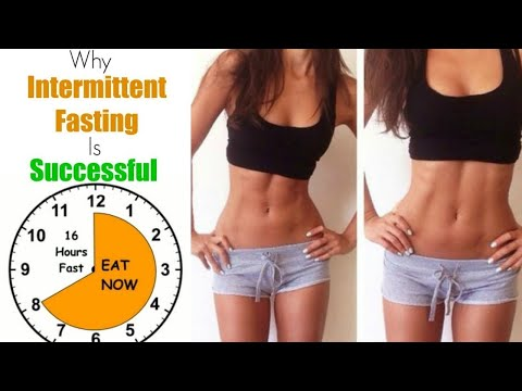How to Start Intermittent Fasting for Weight Loss