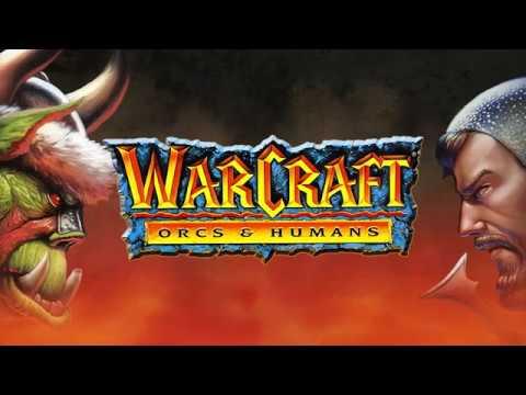 warcraft 1 full download free