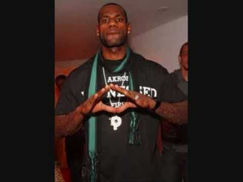 Former Illuminati Member