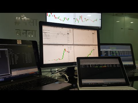 Binarinių opcionų prekyba mt4