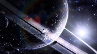 Doctor P - Bulletproof feat. Eva Simons (Vicetone Remix) (FREE Download)