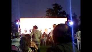 preview picture of video 'BINGO 2012 Curuzu Cuatia Corrientes'
