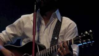 "Darius Rucker - ""All I Want"" Live"