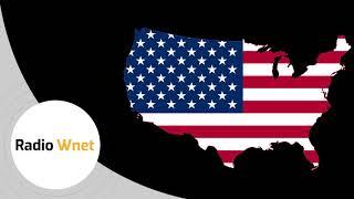 Rząd USA złożył pozew przeciwko Google! Szykuje się pozew przeciw FB i TT za ograniczanie wypowiedzi