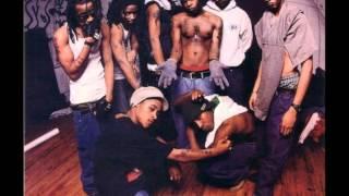 Smif N Wessun/Boot Camp Clik Freestyle-Friday Nite Flavas The Baka Boyz