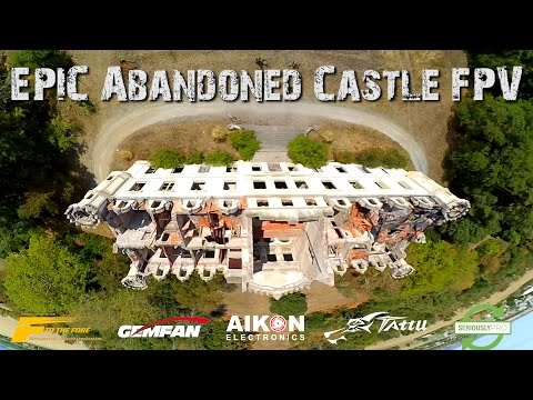 epic-abandoned-castle-fpv