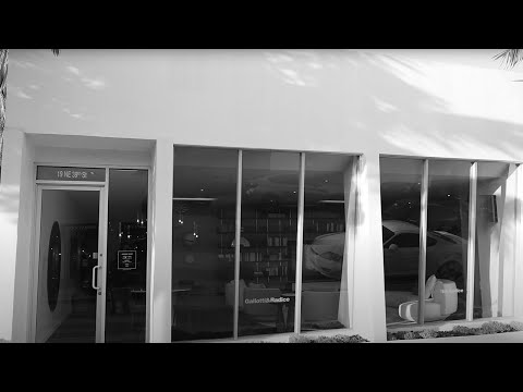 Gallotti&Radice | Miami Grand Opening