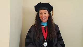 Nuestra Graduación 2020