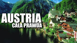 AUSTRIA – CAŁA PRAWDA
