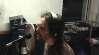 Video Nahrávání