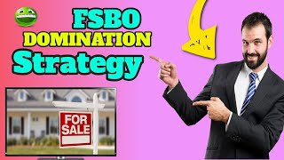 FSBO Domination - fsbo (how to get fsbo listings step by step)