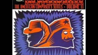 The Residents - Kaw-Liga (Prairie Mix)