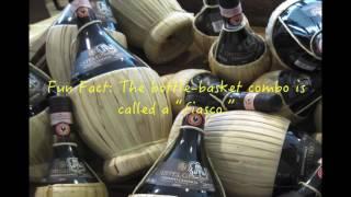 Winecast: Italian Wine Quality Classification