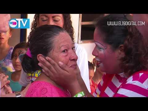 NOTICIERO 19 TV MARTES 23 DE OCTUBRE DEL 2018