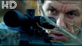 ACTION MOVIE 2020   FULL MOVIE   MILE 22 (2018)   Latest Full Movies English Subtitle