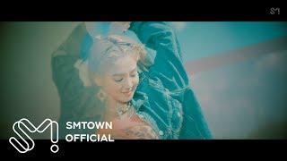 HYO & 3LAU 'Punk Right Now' MV Teaser