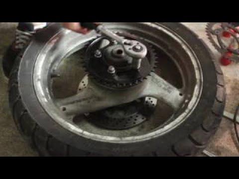 Popular Videos - Suzuki GS500 vesves Auto part