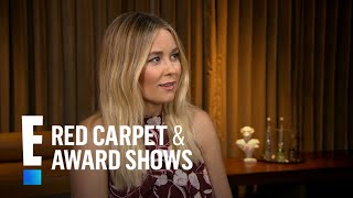 Lauren Conrads Fashion Rules To Live By | E! Red Carpet & Award Shows