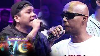 GGV: Tawag ng Talakan with Smugglaz & Zaito