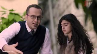 مسلسل عشق النساء ـ الحلقة 21 الحادية والعشرون كاملة HD | Ishq Al Nissa