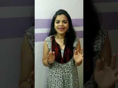 marathi positive character